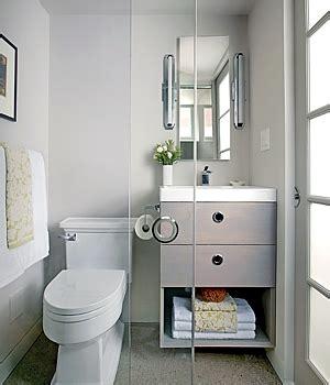 bathroom shower tile ideas kamar mandi minimalis decora 231 227 o de banheiros pequenos fotos e ideias