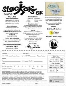slackers 5k may 4th microplexnews com
