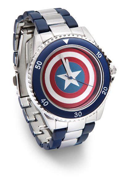 Kaos Spandex Captain America Shield captain america shield captain america america and captain america shield