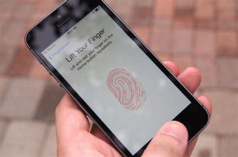 Merk Hp Xiaomi Yang Ada Sidik Jari cara mengaktifkan fingerprint atau sensor sidik jari di hp