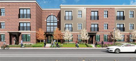 broadway station rentals grove city  apartmentscom
