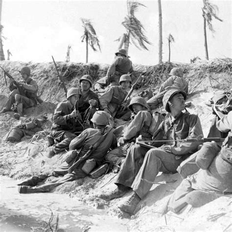 133 best images about ww ii pacific islands on 126 best images about ww ii on soldiers d day and okinawa