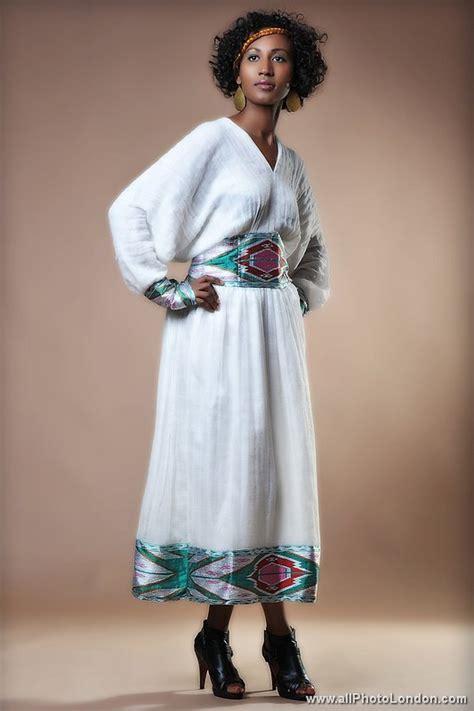 design clothes for sale habesha kemis ethiopian dress everything habesha