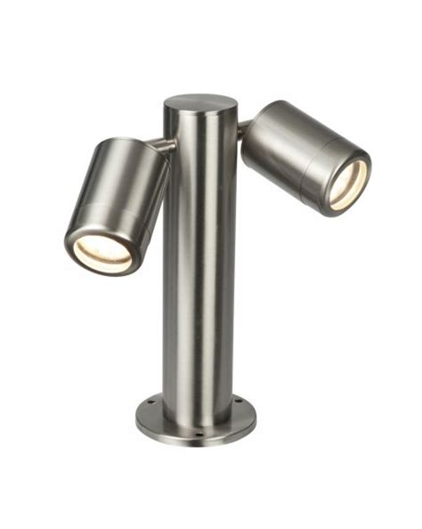 saxby outdoor lighting saxby odyssey 2 light outdoor light post st501228