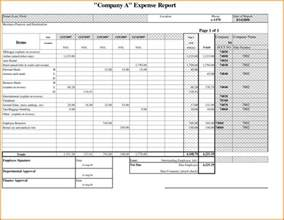 payroll spreadsheet template excel payroll spreadsheet template haisume