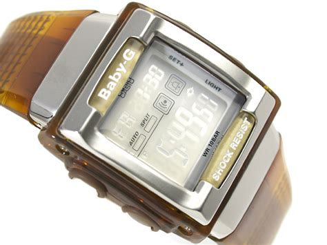Casio Tough Solar Mrw S310h 5b Casio Original g supply rakuten global market casio baby g japanese non release color digital
