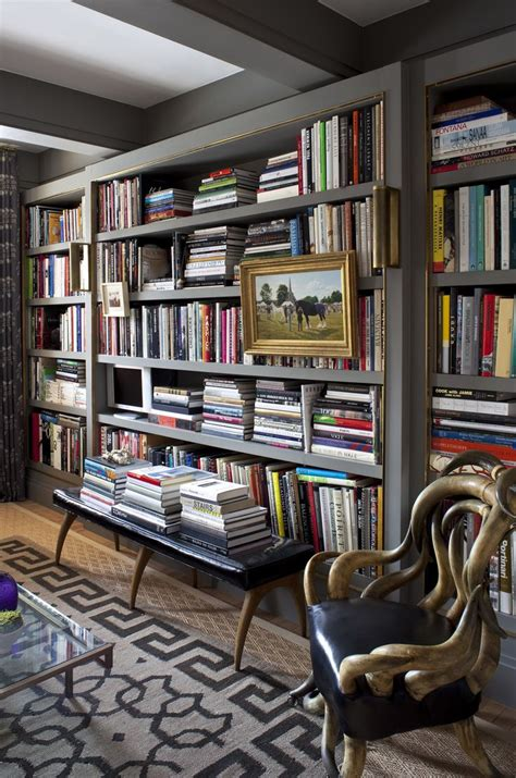 home interior book i m not an artist i m a fashion designer by francisco