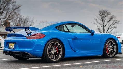 Porsche Gt4 Rs by Porsche Gt4 Rs