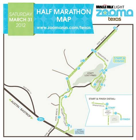 marathon texas map zooma texas half marathon 2014 2015 date registration route map