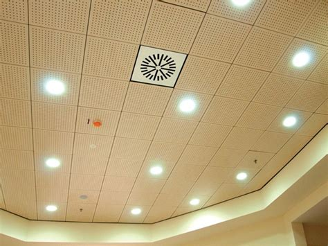 Mdf Ceiling Tiles by Mdf Ceiling Tiles Wood Shade Shadow Line By Itp