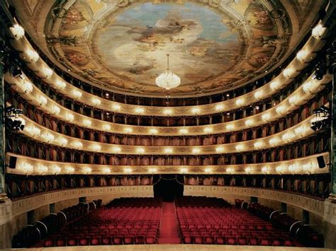 milan opera house milan s opera house la scala appoints music director italian good news