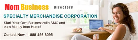 speciality merchandise corporation related keywords suggestions for smc merchandise