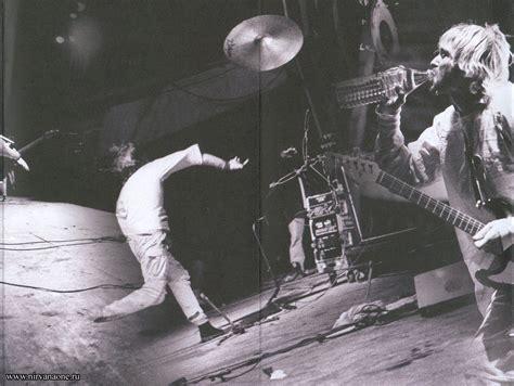 Kaos Distro Musik Mr Big Rock Band archives insiderrutor