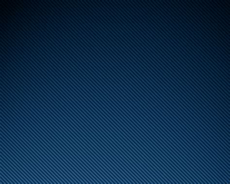 wallpaper blue carbon carbon wallpapers pictures images
