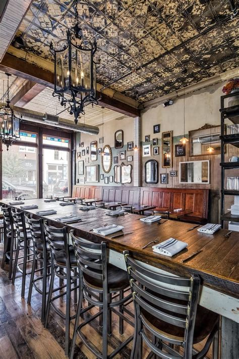 Bar Stools Franklin Tn by 22 Best Restaurant Chairs Images On Restaurant
