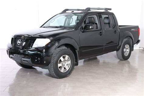 manual cars for sale 2012 nissan frontier electronic throttle control 2012 nissan frontier pickup 4 door for sale 112 used cars from 9 990