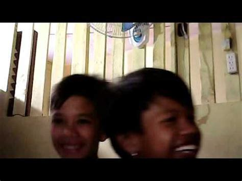 kantot youtube tony at clarita by kantot barena youtube
