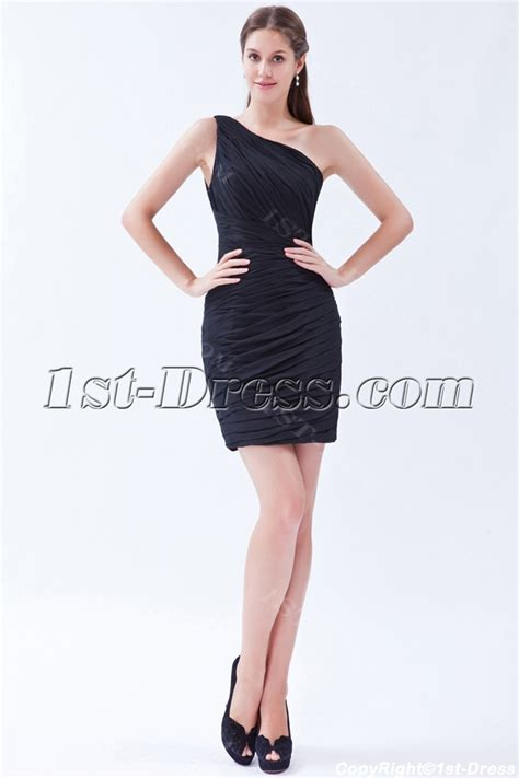 shoulder simple  black dresses juniorsst dresscom
