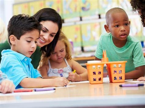 film bagus untuk anak 2015 tips mudah mencari asuransi pendidikan untuk anak