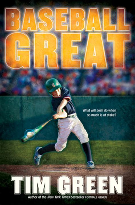 the great book of baseball interesting facts and sports stories sports trivia book 3 books tim green baseball great