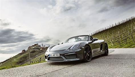 Porsche Vermietung porsche vermietung im ritter schwarzwald tourismus gmbh