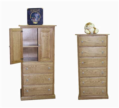 child s armoire apple creek furniture