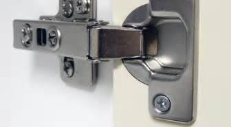 Kitchen Cabinet Hinge Replacement Soft Close Hinges Concealed Hinges With Built In Soft