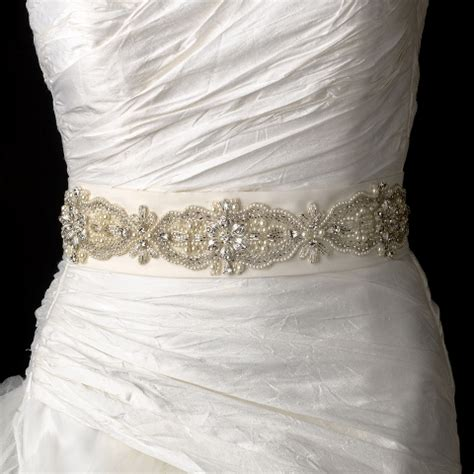 bridal belts and fws exclusive 10 offer