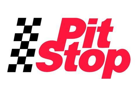 Pit Stop by Pit Stop Grey Grabone Nz
