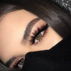 makeup eyebrows 1000 ideas about eyebrows on eyebrow makeup