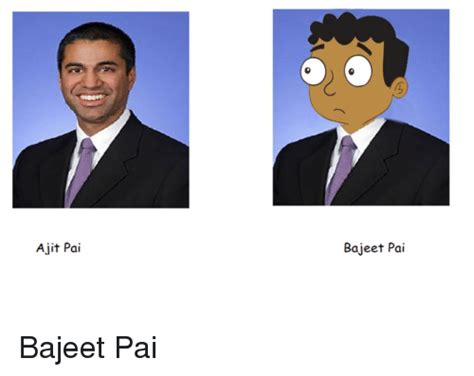 ajit pai game 25 best memes about ajit pai ajit pai memes