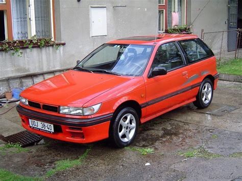 mitsubishi colt 92 1991 dodge colt hatchback specifications pictures prices