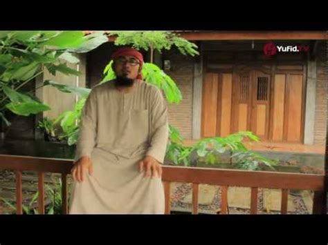 biografi ustadz riyadh bajrey kajian renungan islam andai ajal menjemput ustadz um