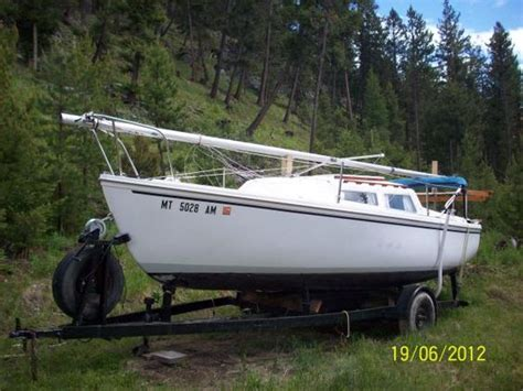 largest swing keel sailboat sailboats boas and trailers on pinterest