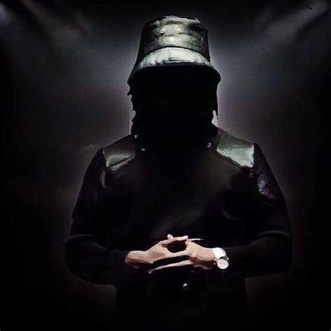 most popular s artists on genius genius song lyrics lost gang lyrics songs and albums genius