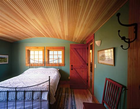 cabin bedroom cabin living your guide to the cabin lifestyle