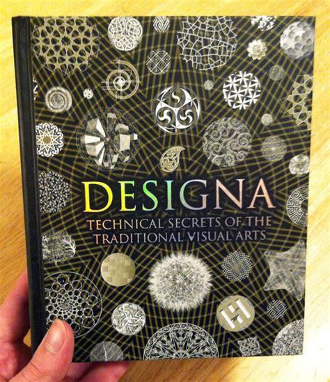 designa technical secrets of 1907155155 designa technical secrets of the traditional visual arts microcosm publishing