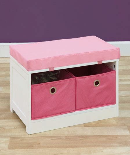kids storage bench kids storage benches ltd commodities children