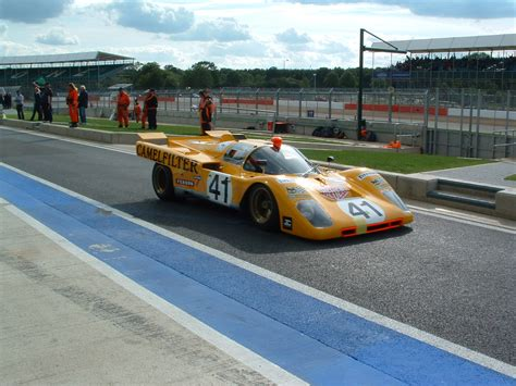 silvertote classic portman brown pictures for the 2011 silverstone classic my car heaven