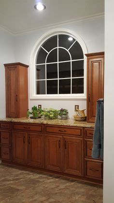 free custom kitchen cabinets h6xa 1241 tranquility 5mm tuscan amber click resilient flooring