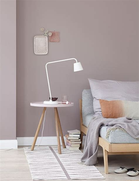 Wandfarbe Taupe Schlafzimmer by Colores Pastel Para Tus Paredes Bohochicstylebohochicstyle