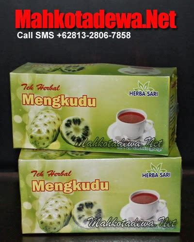 Teh Mengkudu teh herbal mengkudu bawang putih tunggal bawang lanang