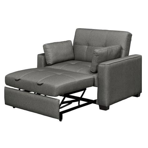 76 inch sofa 76 inch sofa 80 inch couch 80 inch sofa cream intex