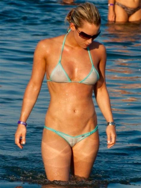 women in see through bikinis just a blog to enjoy see through and wet clothes in photo