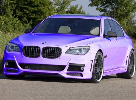 beamer cool themes pastel purple beamer love cars pinterest purple