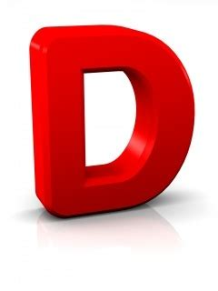 Download Alphabet D Mobile Wallpaper | Mobile Toones D Alphabet Wallpapers