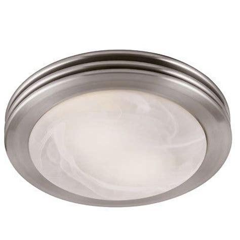 best 20 bathroom fan light ideas on modern
