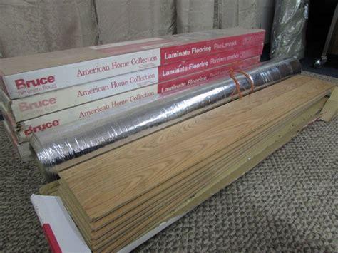 schon laminate flooring reviews home design idea