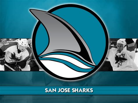 baby shark repeat 18 best images about san jose sharks on pinterest around