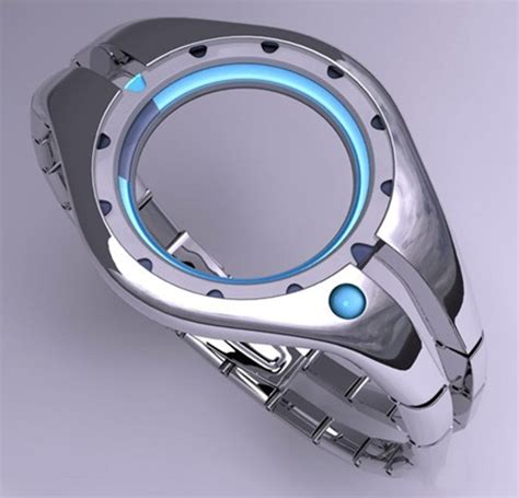 design concept watches tokyoflash concept watches sclick